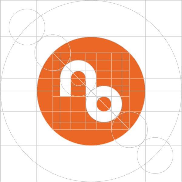 bohlen design (@bohlendesign).