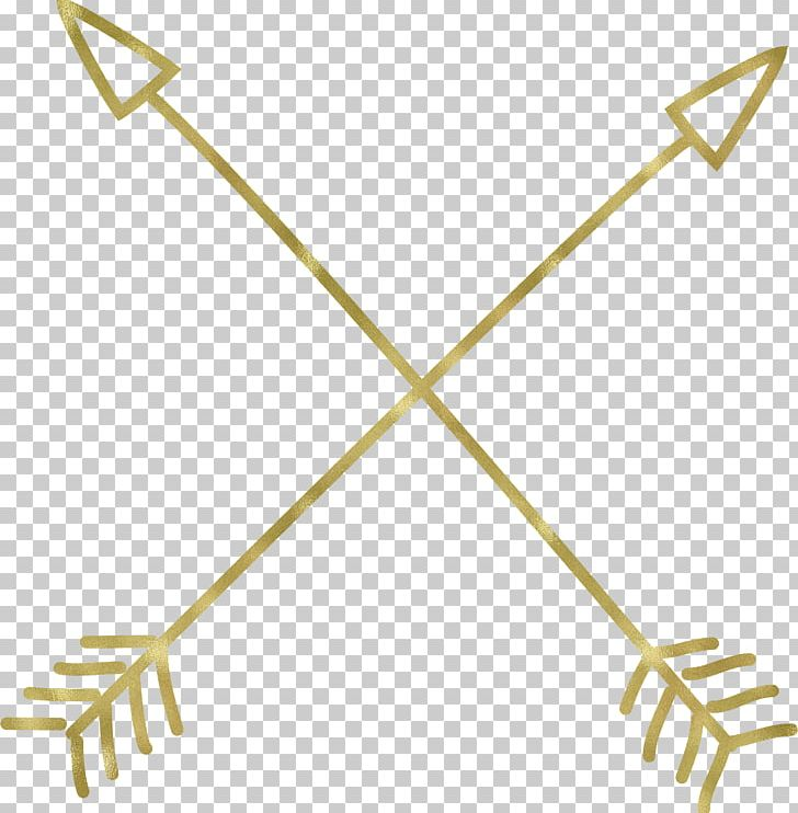 Arrow Tribe Sticker PNG, Clipart, Angle, Arrow, Art, Boho, Clip Art.