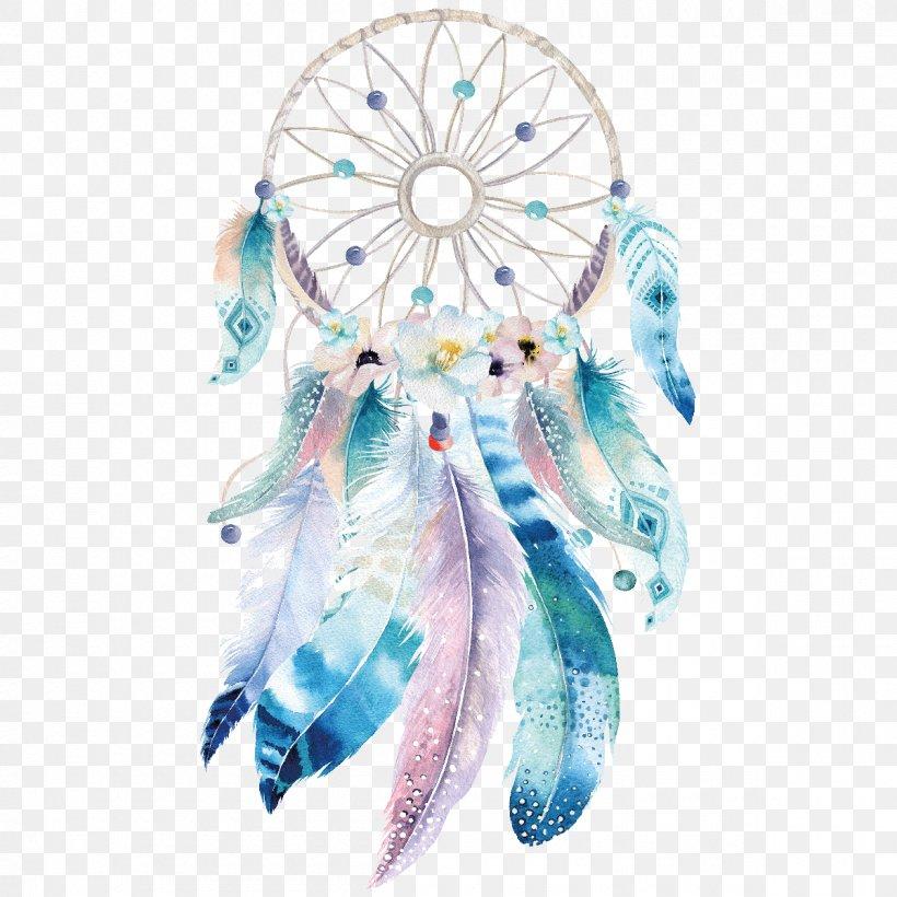Dreamcatcher Bohemianism Bohemian Style Clip Art, PNG.