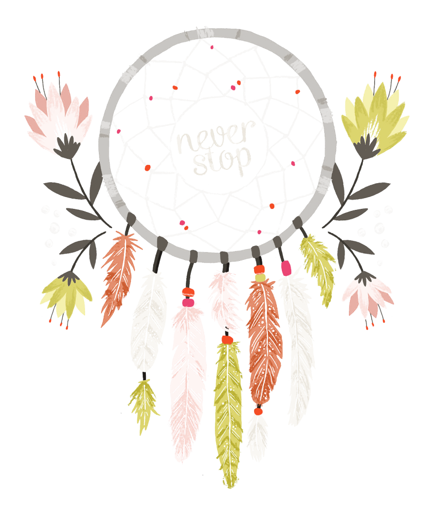 Download Catcher Network Dreamcatcher Boho Graphics Dream Drawing HQ.