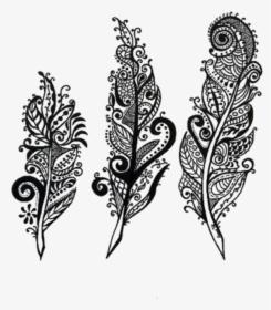 Clip Art Boho Design.