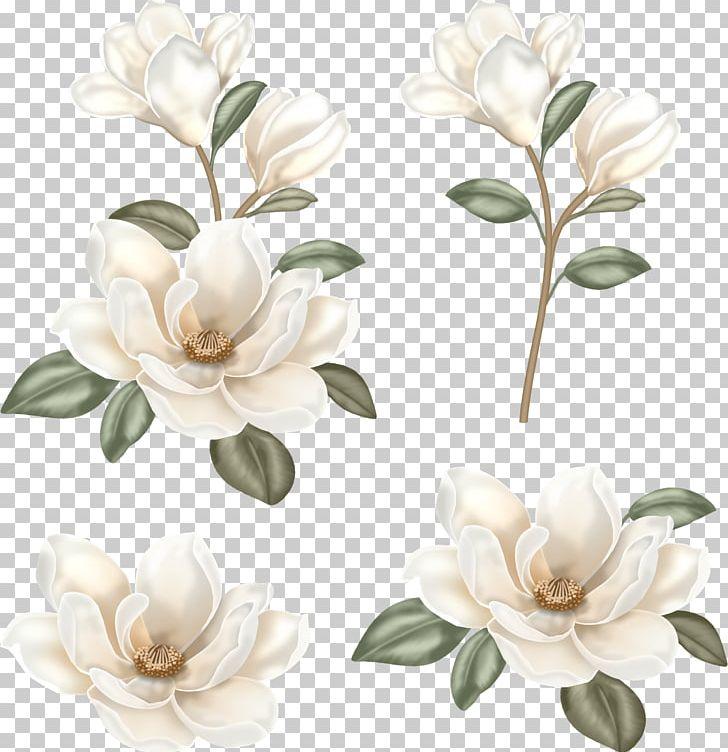 Flower Floral Design PNG, Clipart, Art, Blume, Boho, Boho.