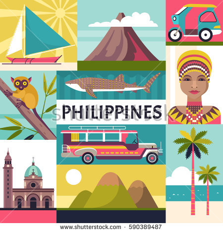 Bohol Stock Vectors, Images & Vector Art.