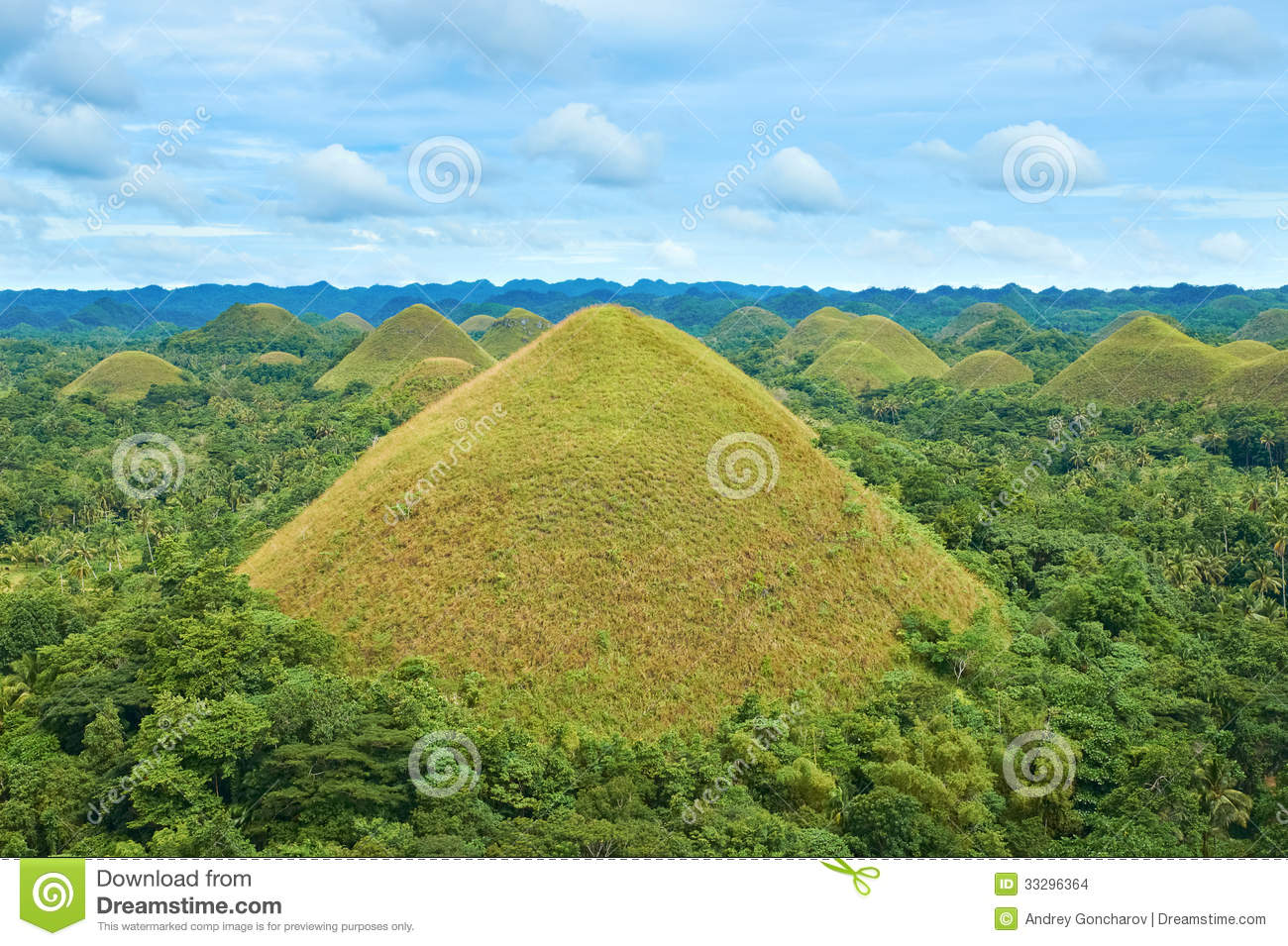 Bohol Stock Photos, Images, & Pictures.