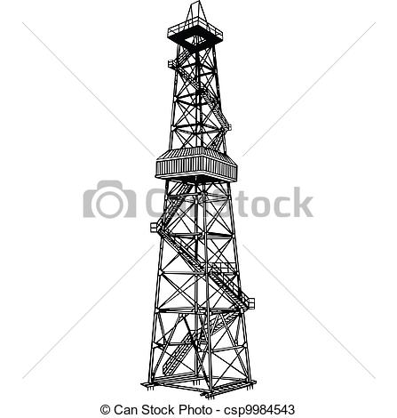 Rig Stock Photos and Images. 15,616 Rig pictures and royalty free.