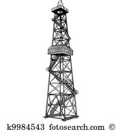 Drilling Clipart and Stock Illustrations. 3,872 drilling vector.