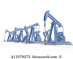 Oil derrick Stock Photos and Images. 4,288 oil derrick pictures.