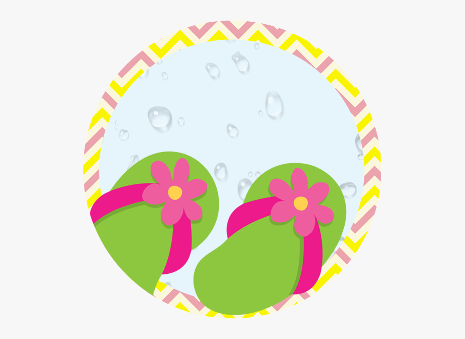 Beachball Clipart Pool Party.