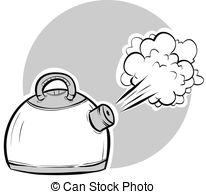 Boiling water Clipart and Stock Illustrations. 3,165 Boiling water.