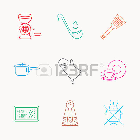2,173 Soup Cup Stock Vector Illustration And Royalty Free Soup Cup.