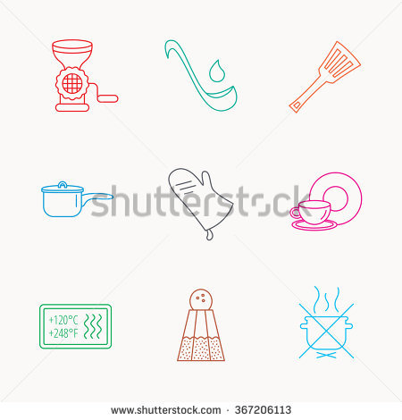 Salted Boiling Water Stock Photos, Royalty.