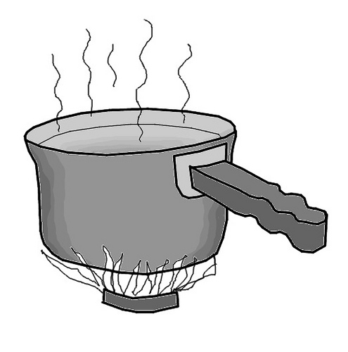 Free Boiling Water Cliparts, Download Free Clip Art, Free.