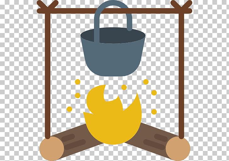 Boiling Boil.