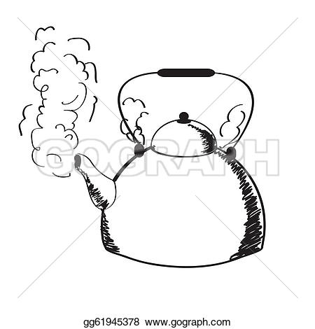 Boiling Clip Art.