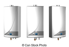 Boilers Clipart and Stock Illustrations. 11,782 Boilers vector EPS.