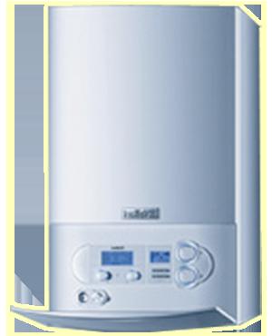Boiler png 1 » PNG Image.