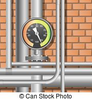 Boiler room Clipart and Stock Illustrations. 459 Boiler room.