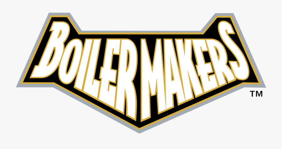 Popular Purdue University Boilermakers Logo Png Transparent.