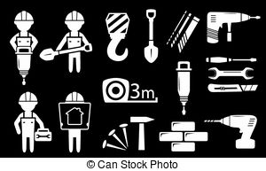 Boilersuit Clipart and Stock Illustrations. 38 Boilersuit vector.