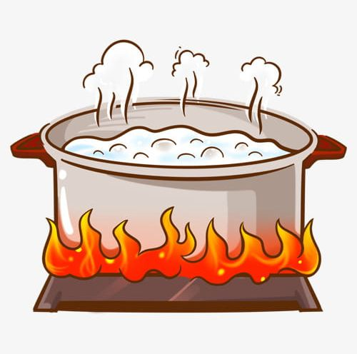Pot PNG, Clipart, Boiling, Boiling Water, Cooking, Houseware.