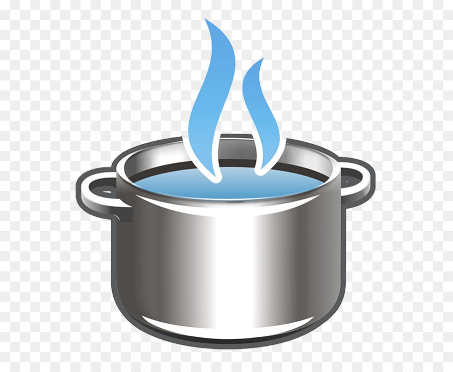 Boiling water clipart 7 » Clipart Station.