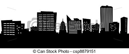 Boise Clipart and Stock Illustrations. 108 Boise vector EPS.