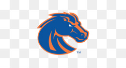 Boise State University PNG and Boise State University.