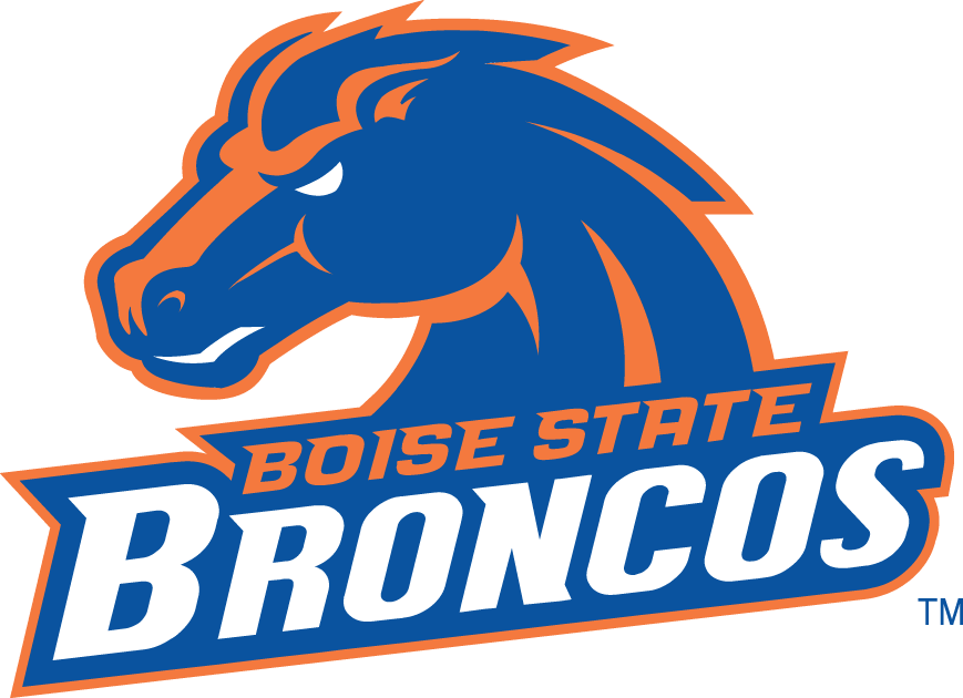 Van Carrying Boise State Women\'s Team Members Involved in.