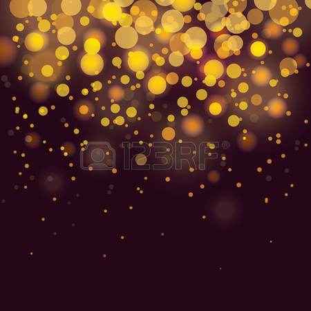44,167 Blue Bokeh Background Stock Vector Illustration And Royalty.