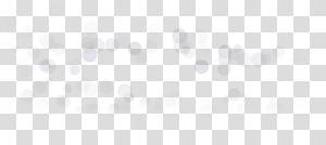 Recursos, white bokeh transparent background PNG clipart.