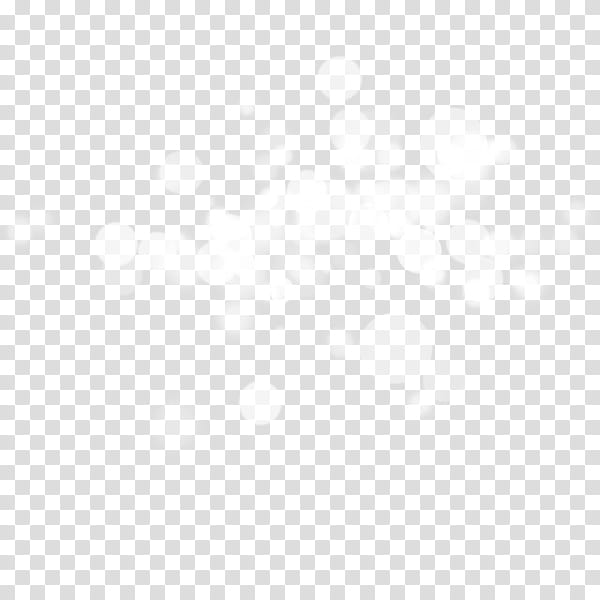 LIGHT, bokeh graphy] transparent background PNG clipart.