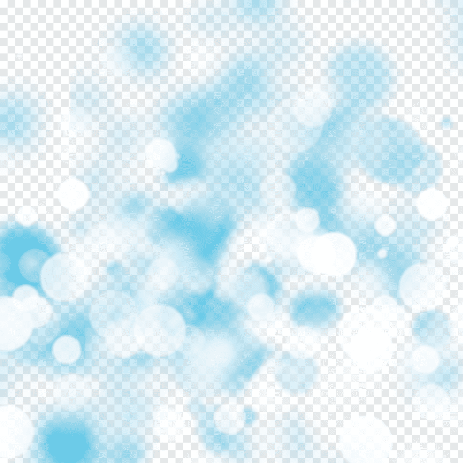 Light effect, bokeh graphy free png.
