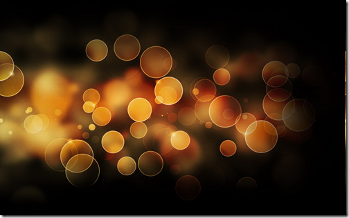15 Bokeh Effects Photoshop Tutorials & 100+Bokeh Brushes For.