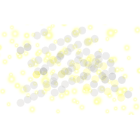 Download Bokeh Free PNG photo images and clipart.