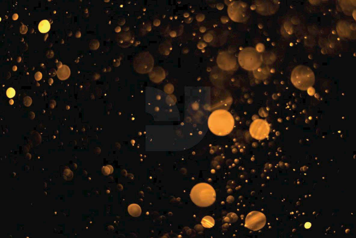 Bokeh Overlay Png & Free Bokeh Overlay.png Transparent.