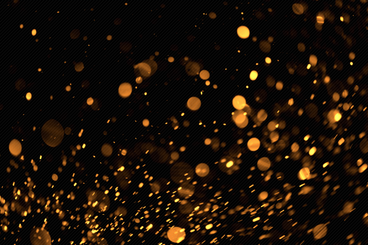 Bokeh Overlay Png (104+ images in Collection) Page 3.