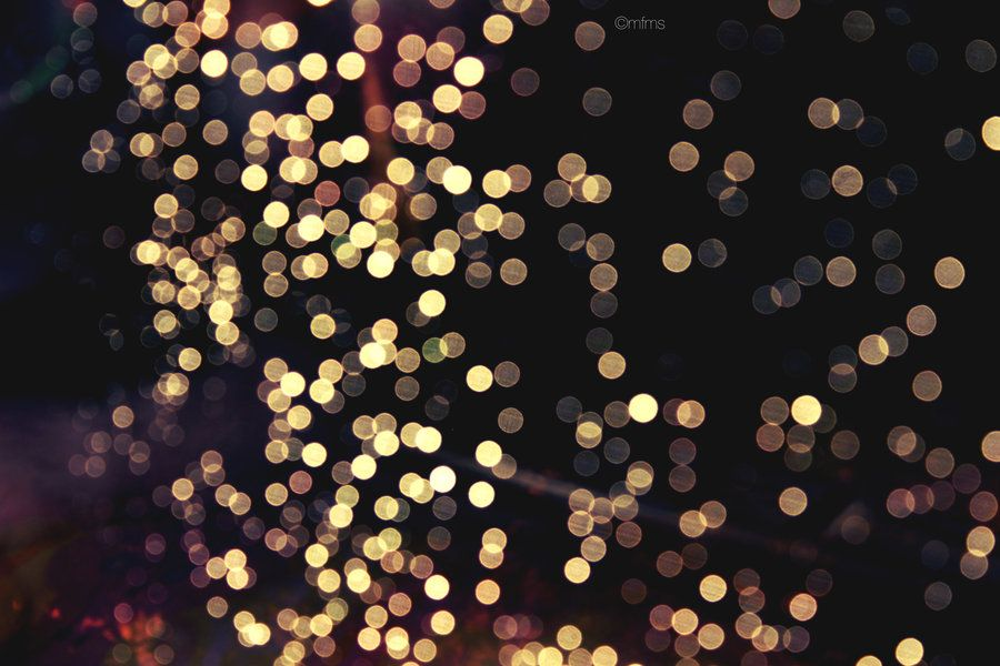 20 Effective FREE Bokeh Textures for Download.
