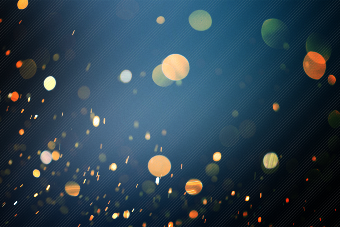 Bokeh Overlay Png (104+ images in Collection) Page 1.