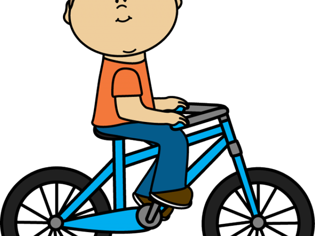 Tandem Bike Clipart Free Download Clip Art.