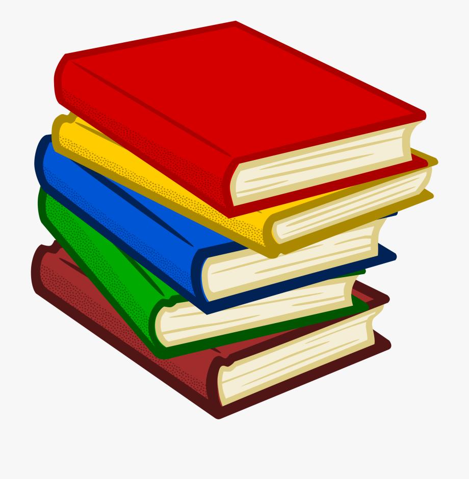 Book Clipart Clip.