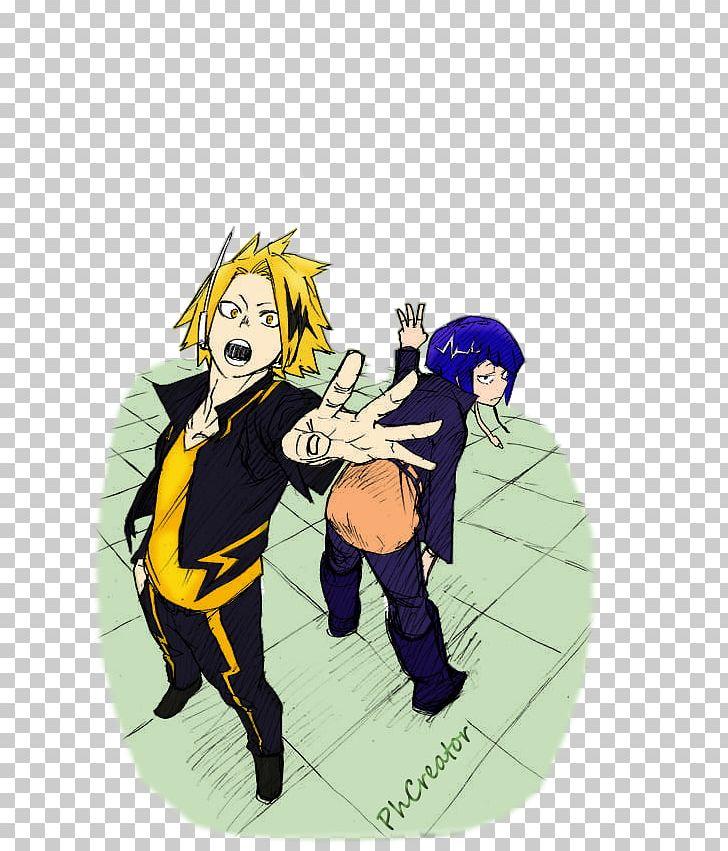 My Hero Academia Boku No Pico Manga Anime PNG, Clipart.