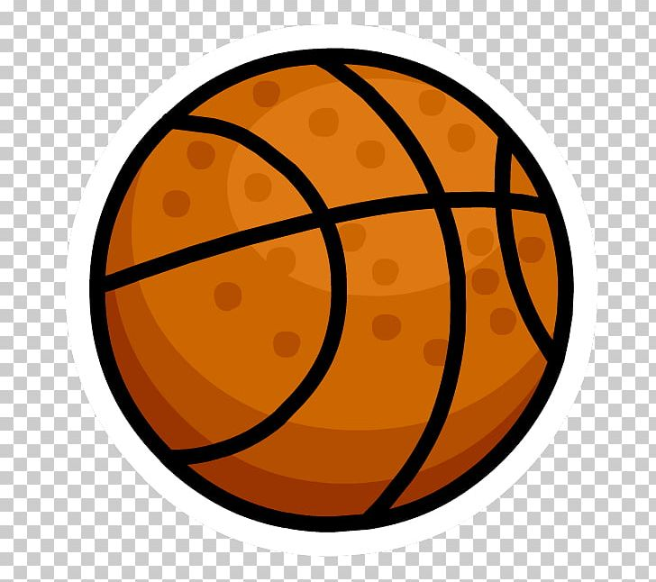Club Penguin Basketball Wiki PNG, Clipart, Ball, Basketball.