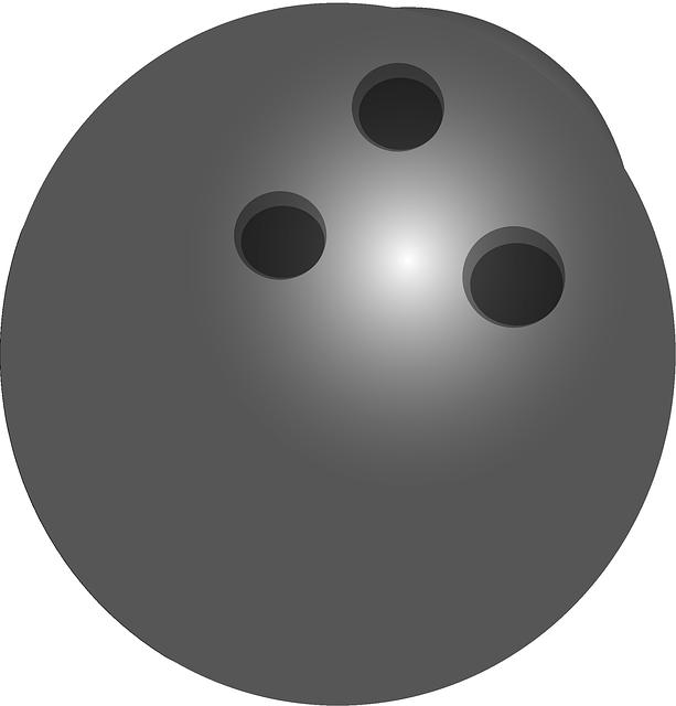 Bowling Ball Clip Art Png Transparent Png.