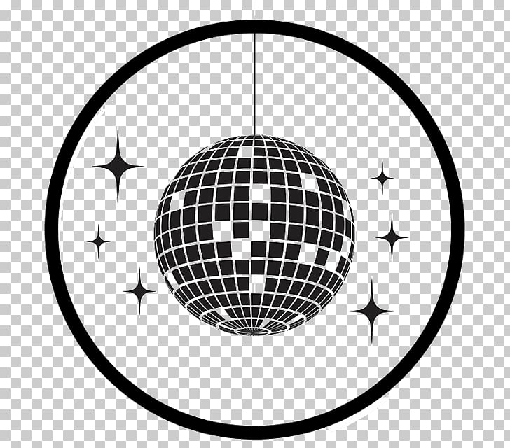 Bola disco disco fotografía, PNG Clipart.