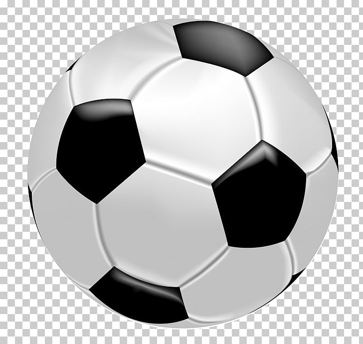 American football Rugby, Bola De Futebol, black and white.