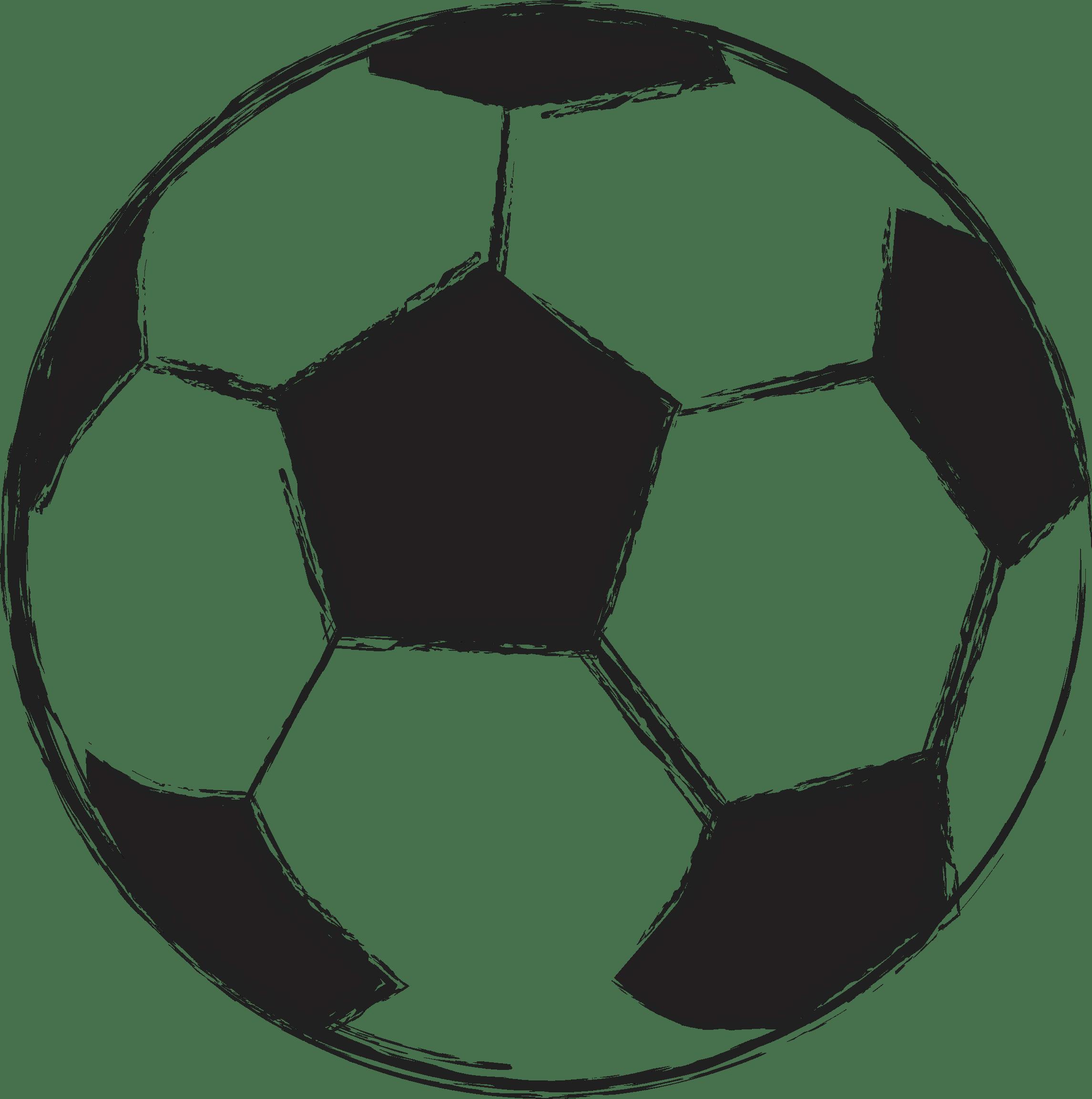 Vetor Bola De Futebol Png , Transparent Cartoon.