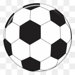 Bola Futebol PNG and Bola Futebol Transparent Clipart Free.