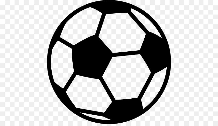 Football Cartoon png download.