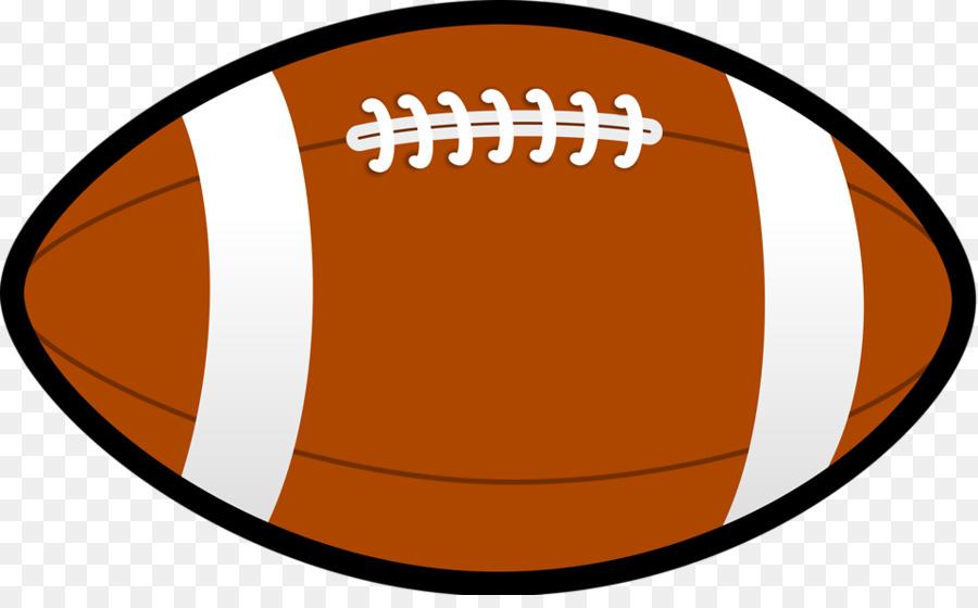 Futebol Americano, Futebol, Bola png transparente grátis.
