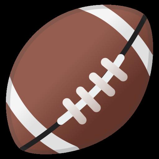 Bola de futebol americano download free clip art with a.